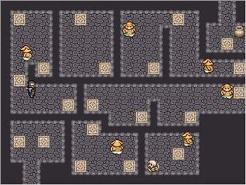 忍忍 Game Screen Shot4