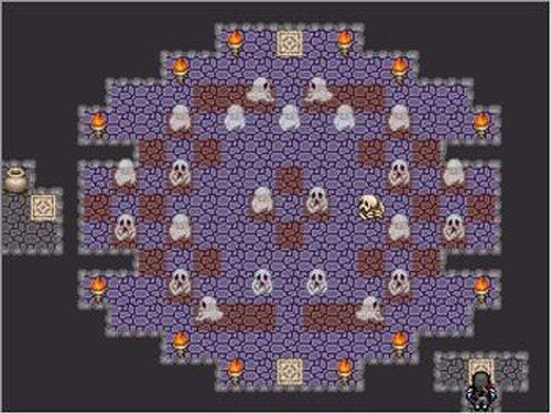 忍忍 Game Screen Shot5