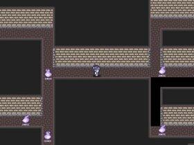 少女の冒険 Game Screen Shot4