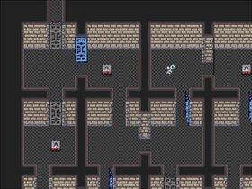 少女の冒険 Game Screen Shot5
