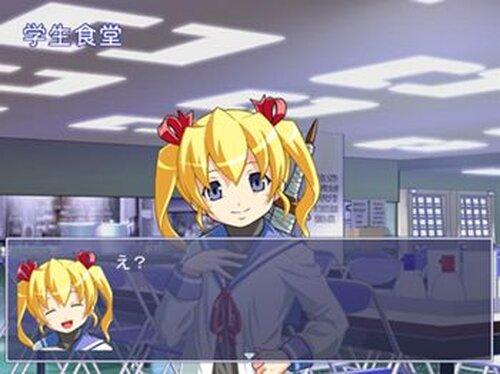 スクール・エクスプローラーズ Game Screen Shots