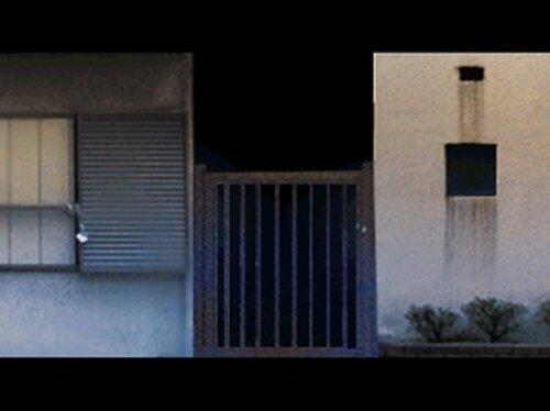 日常侵食ホラー つぐのひ Game Screen Shot5