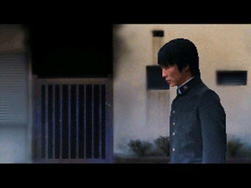 日常侵食リアルホラーつぐのひ -第一話- Game Screen Shots