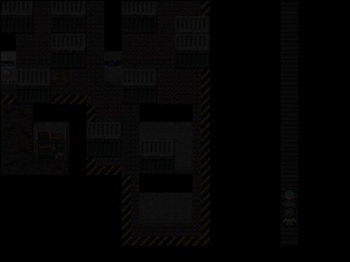 Es Game Screen Shot4