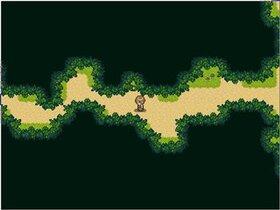 エンリカちゃんの一人旅 Game Screen Shot5