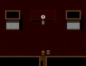 図書館バナシver2.0 Game Screen Shot5