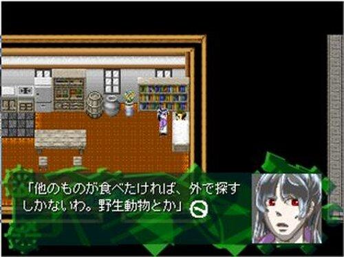 Time Machine Tragedy Game Screen Shot3