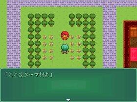 コガネノトリ Game Screen Shot3