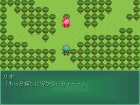 コガネノトリ Game Screen Shot4
