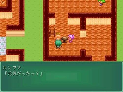 コガネノトリ Game Screen Shot5