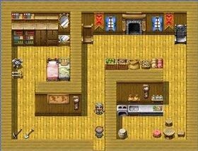 王国物語 Game Screen Shot5