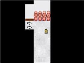 迷探偵くーちゃん -AMOI美術館をさまよってー Game Screen Shot5