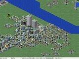 鉄道事業戦略 無料版