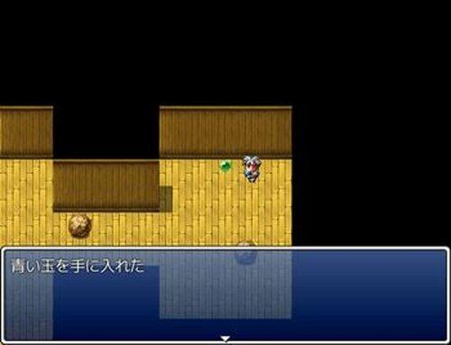 ほぼ無理ゲー Game Screen Shot4
