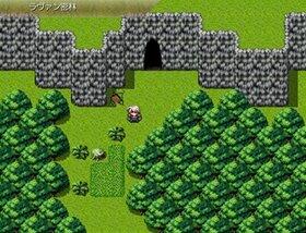 RAGNARK-ラグナロク- Game Screen Shot5