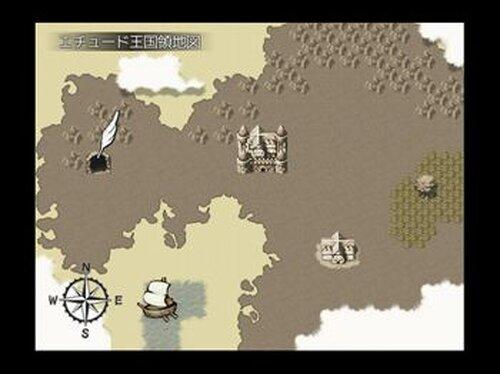 冒険者学校の日常 Game Screen Shot2