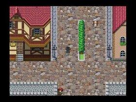 冒険者学校の日常 Game Screen Shot3