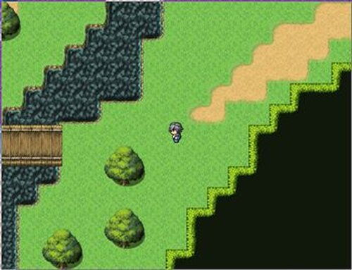 伊勢旅と往く2 体験版1 Game Screen Shot4