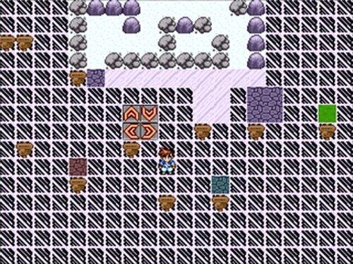 迷路THE・GAME Game Screen Shots