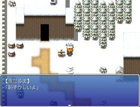 こんなの勇者じゃない! Game Screen Shot5