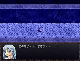 MaGiA Game Screen Shot3
