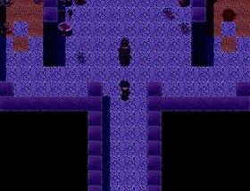 MaGiA Game Screen Shot4
