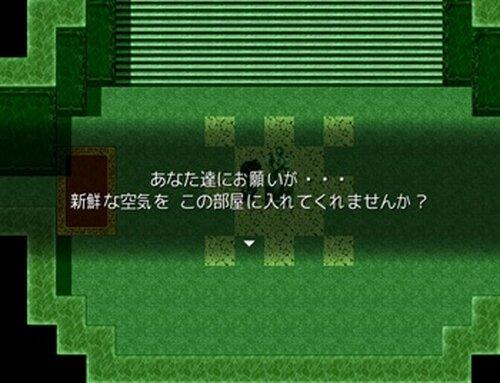MaGiA Game Screen Shot5