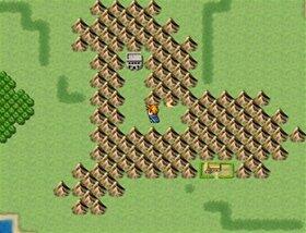 CRYSTALDestiny1.35 Game Screen Shot4