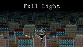 Full Light (フルライト) Game Screen Shot2