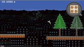 Full Light (フルライト) Game Screen Shot4