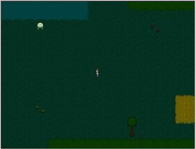 Endless Pain Game Screen Shot5