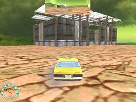 CarZap Game Screen Shot2