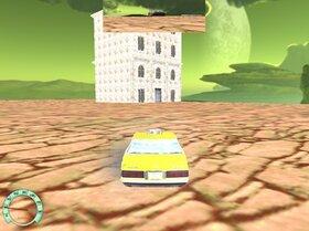 CarZap Game Screen Shot3