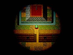 光と闇の魔剣 Game Screen Shot3