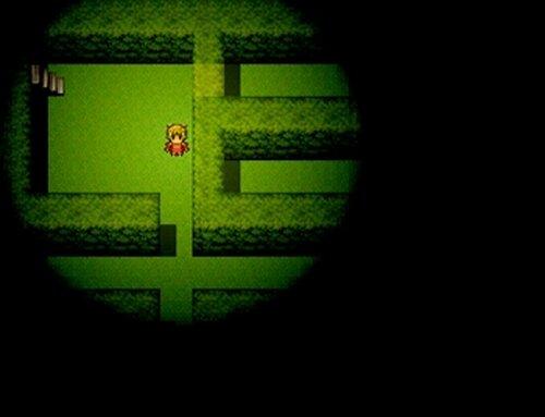 五つの洞窟 Game Screen Shots