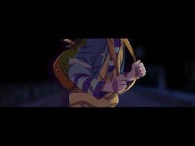 カガミハラ/ジャスティス(体験版) Game Screen Shot5