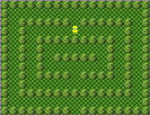 コンちゃんの外伝 Game Screen Shot4