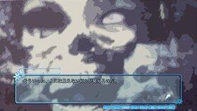 鏡の国のイデア Game Screen Shot3