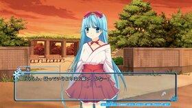 鏡の国のイデア Game Screen Shot5