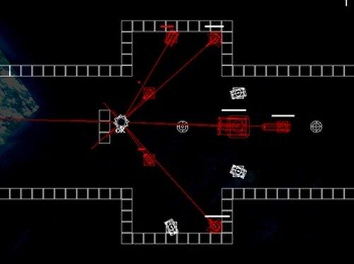 GGGG Game Screen Shot3