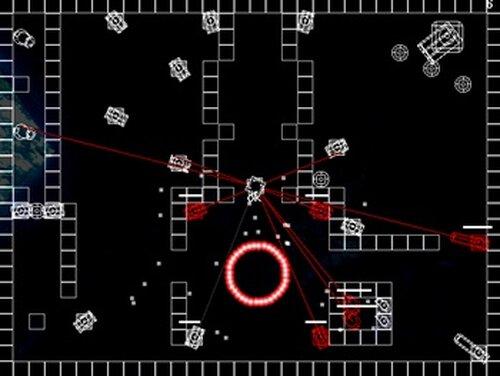 GGGG Game Screen Shot5
