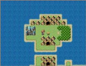 ミミカカア3 Game Screen Shot3