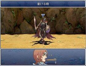 ミミカカア3 Game Screen Shot5