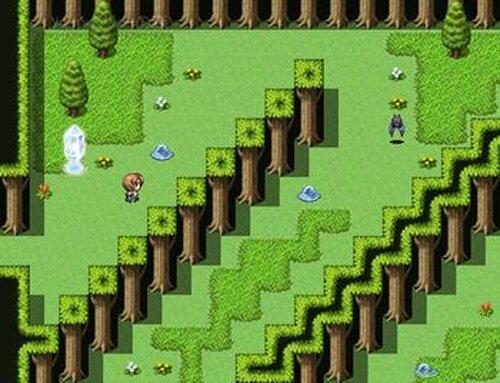 ミミカカア3 Game Screen Shots