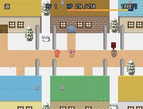 彼のこの世教室ver.1.02 Game Screen Shot4