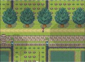 グスコーブドリの伝記 Game Screen Shot2