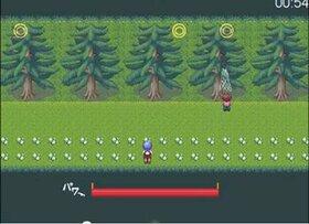 グスコーブドリの伝記 Game Screen Shot3