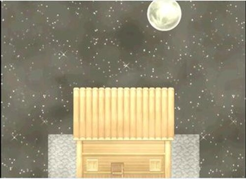 グスコーブドリの伝記 Game Screen Shot5