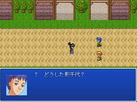 猫 Game Screen Shot3