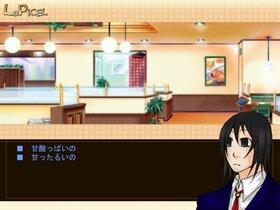 LaPiCEL Game Screen Shot3